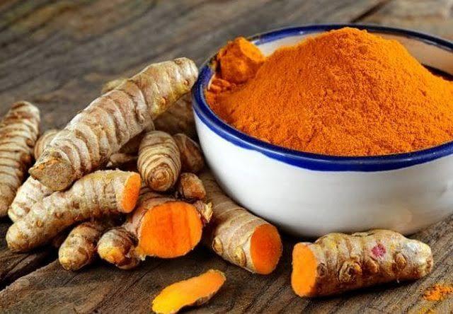 Tips Menurunkan Kolesterol Secara Alami || Zahrapedia Tips 2020