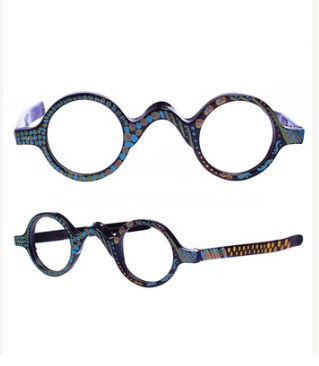 bc06792de8a I m a bit keen on these frames for glasses as well but without a proper  model