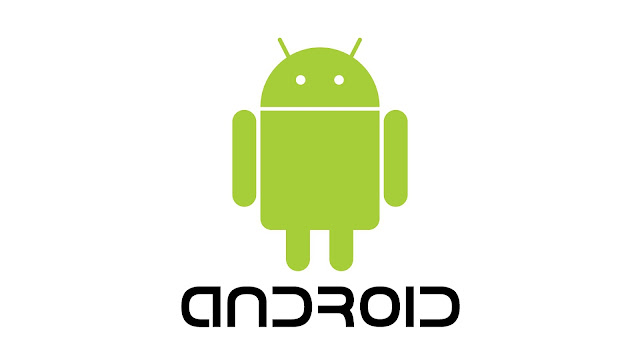 Android operating systems list