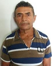 Justiça condena homem acusado de triplo homicídio em Esperantinópolis a 70 anos de prisão