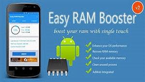 Cara Menambah RAM HP