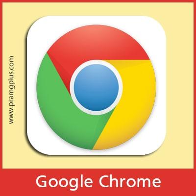 تنزيل متصفح جوجل كروم الجديد 2021
