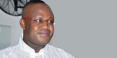 Troubled Edo PDP also mocks troubled Edo APC... and the mockery is legendary...