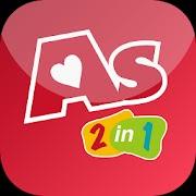 تحميل برنامج As2in1 للاندرويد والايفون