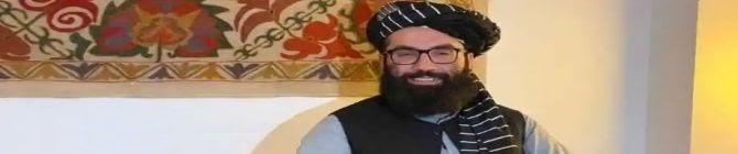 Afghanistan: Haqqani Network's Anas Haqqani Says India Is 'Not A True Friend'
