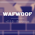 WAFW00F v2.0 - Allows One To Identify And Fingerprint Web Application Firewall (WAF) Products Protecting A Website