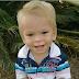 Morre em Fortaleza garotinho que foi espancado pelo próprio pai em Tauá