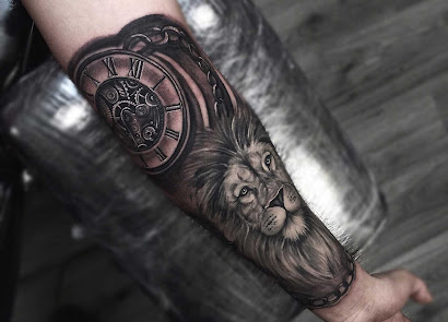 tetovejums-lauva-uz-rokas.jpg