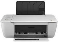 HP DeskJet Ink Advantage 1518 Driver Download