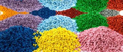 Polypropylene (PP) Compounds Market