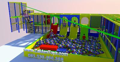 jual arena mandi bola anak, pabrik mandi bola, produsen arena mandi bola, produsen mainan mandi bola,