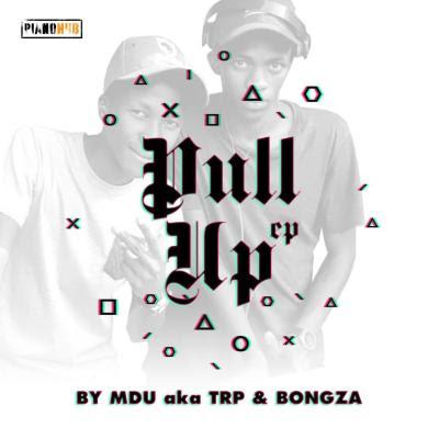 Baixar Musica: MDU a.k.a TRP, Bongza & Kabza De Small - Mjolo (feat. Howard)