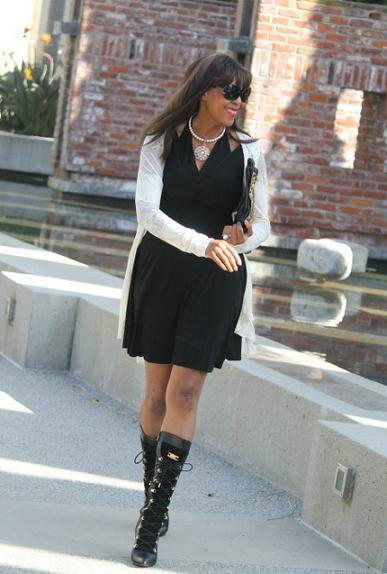 Featured-Fashionista-LV2
