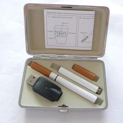 Ketten rauchen aufhoren oder langsam abgewohnen