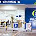 Viacredi libera retorno das sobras e injeta R$ 111,5 milhões na economia local