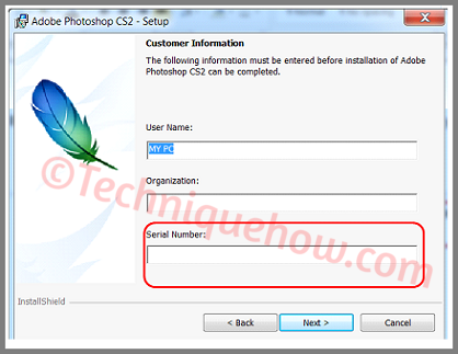 How To Download Adobe Acrobat Reader And Photoshop Cs2 Free Legal