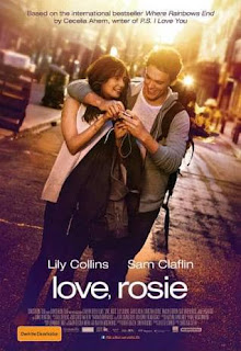 Download Film Love, Rosie (2014) Subtitle Indonesia