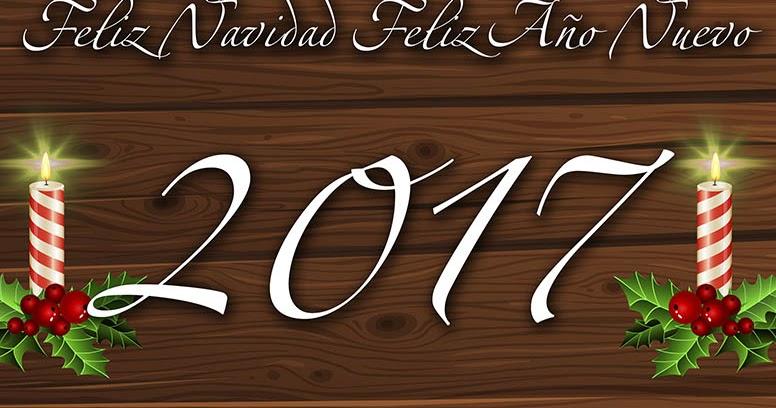 Calendario 2017 para navidad calendarios 2020 gratis y for Adornos navidenos 2017 trackid sp 006