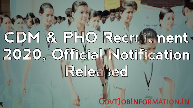 Odisha now invites application to the recruitment of 41 posts of Ayus (MO), Dental technician, community nurse, Rehabilitation workers, pharmacist, staff nurse, medical officer, lab technician and other posts, on contractual basis of 11 months with monthly remuneration as noted against each post and subject to renewal as per OSH and FW society terms and conditions based on the performance and continuation of the program