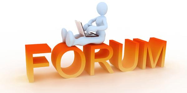 Картинки по запросу заработок в интернете форум