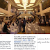 LOOK: P900,000 Renta Kada Buwan ng Isa Pang Opisina ni VP Leni Robredo Nag-viral sa Social Media