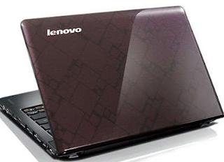 Télécharger le pilote Lenovo IdeaPad S205 Pour Windows 10/8/7 / XP 32 et 64 bits. Téléchargez les derniers pilotes et logiciels réseau, carte vidéo, audio, sans fil, Bluetooth et WiFi gratuitement.