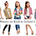 DO THIS Before Buying Back-To-School Clothes