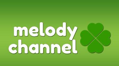 Melody Channel (Colombia) | Canal Roku | Música y Radios Online, Televisión en Vivo