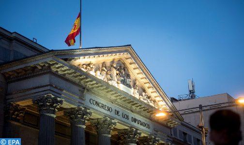 بإدارة ظهرها للمغرب، إسبانيا تعزل نفسها عن محيطها الطبيعي