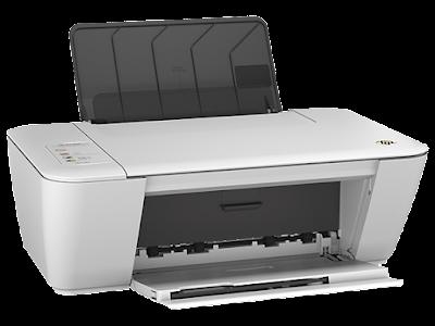 Image HP Deskjet Ink Advantage 1515 Printer and Scanner Driver
