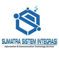 Logo Sumatra Sistem Integrasi Medan