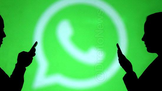 whatsapp horario trabalho condenacao empresas direito