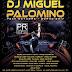 [ PERÚ REMIX ] – [ DJ MIGUEL PALOMINO ] PACK OCTUBRE – HALLOWEEN 2017