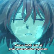 Mahoutsukai no Yome Episode 15 Subtitle Indonesia