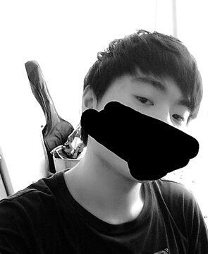 remaja bunuh diri yang sempat menuliskan statusnya sebelum bunuh diri