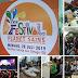 Festival Anak Bertanya dan Festival Planet Sains 2019, Event Wisata Pendidikan di Sabuga