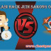 Aplikasi Hack Judi Sakong Online