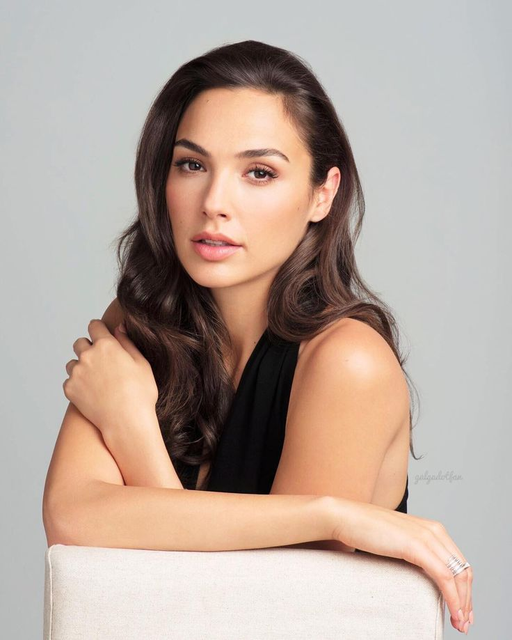 gal gadot - photo #13