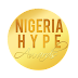 7 Major Things Everyone Should Know About Nigeria Hype Awards