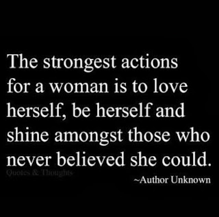 Women Quotes (Moving On Quotes) 0204 5