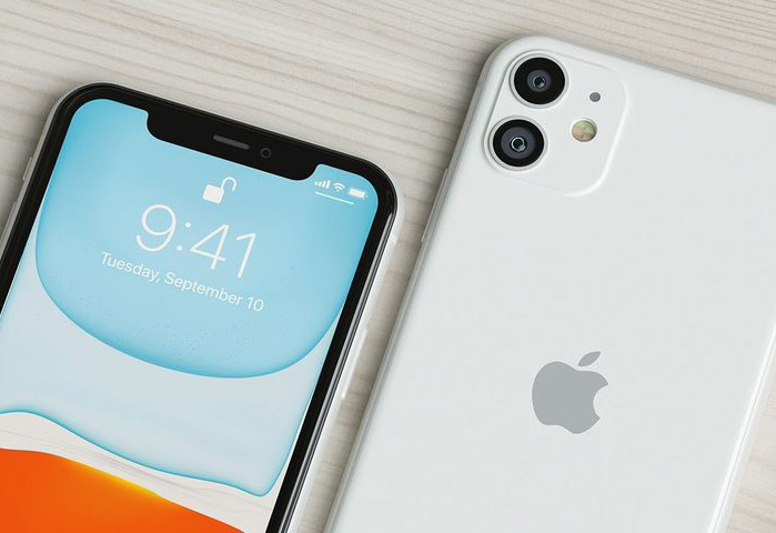 foxconn-will-incur-big-iphone-production