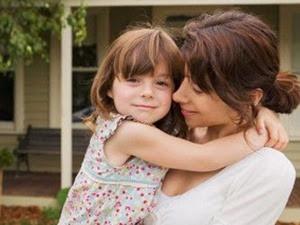 Tại sao các bà mẹ đang nuôi con thường hay mệt mỏi?
