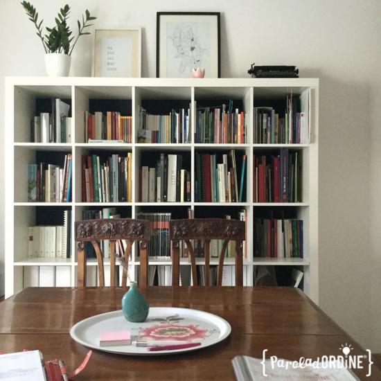 paroladordine-studio-scrivania