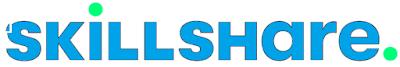 منصة Skillshare