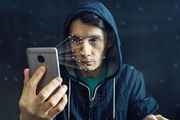 Cara Cepat Mengatasi Face Unlock Error Pada Semartphone