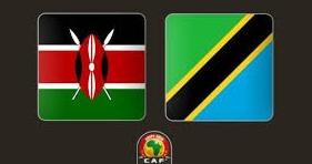 اون لاين مشاهدة مباراة كينيا وتنزانيا بث مباشر 27-6-2019 كاس الامم الافريقيه اليوم بدون تقطيع