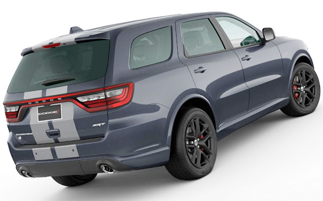 dodge-durango-srt-reactor-blue-pearl-sterling-silver-dual-stripes-2020