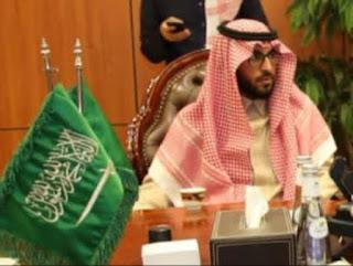 المستشار سلطان بن محمد العساكر جماعة الإخوان شراذم اتخذت الدين مطية لأهدافهم الحزبية المقيتة
