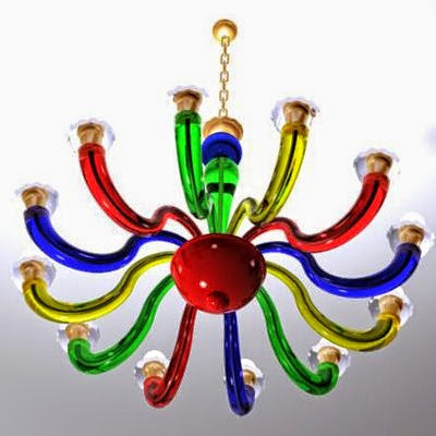 spare-parts-for-murano-chandeliers-firme-di-vetro