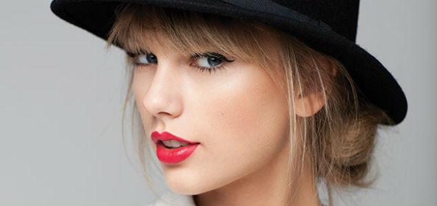 Taylor Swif, noticias musicales